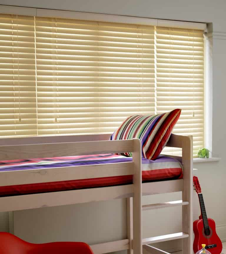 painting over venetian blinds images