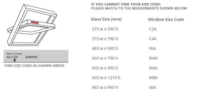 Cheapest Blinds Uk Blind Measuring Guide