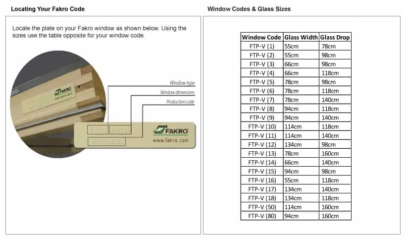 Cheapest blinds uk blind measuring guide for Window length and width