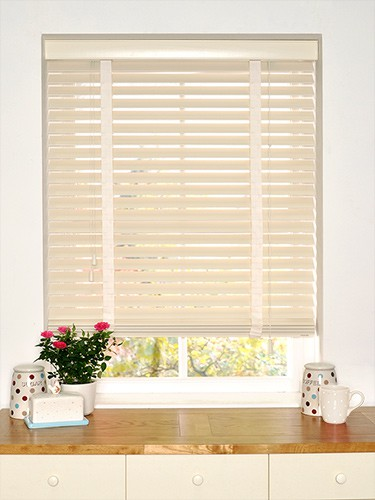 Cheapest Blinds Uk Cream With Tapes