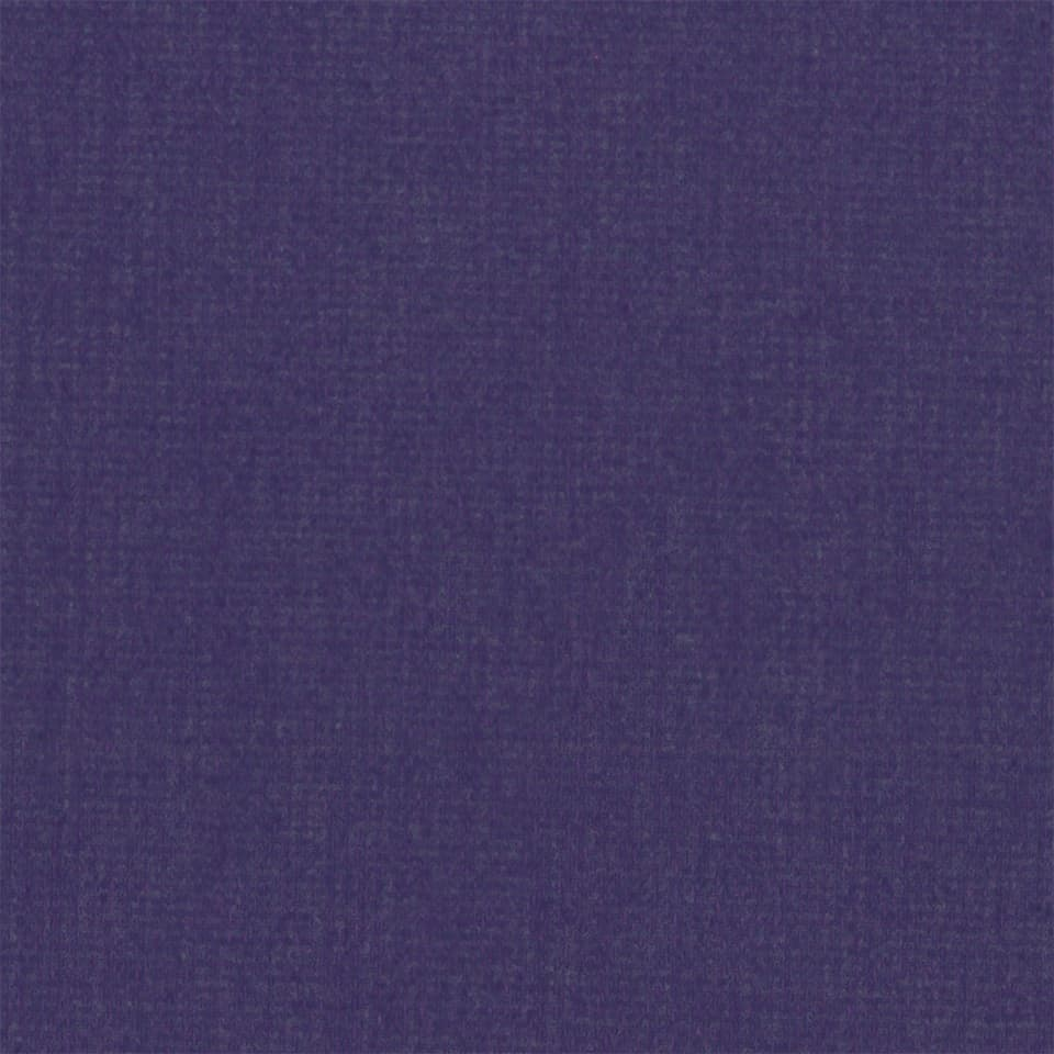 Cheapest Blinds Uk Purple Roller Blind