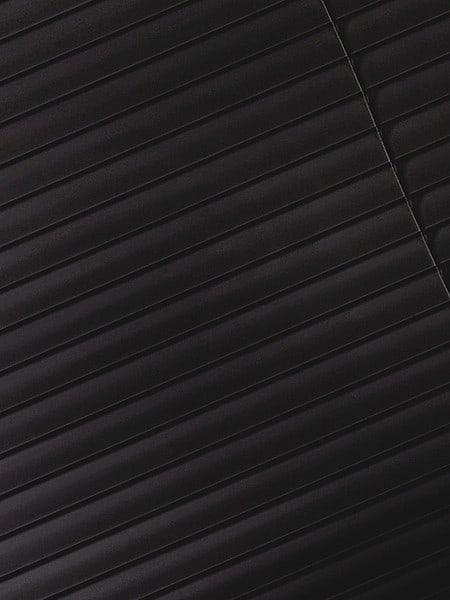 Cheapest Blinds Uk Black Aluminium Venetian Blinds