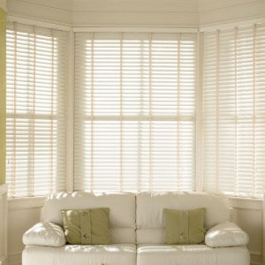 Cheapest Blinds Uk Cream Faux Wood With Tapes Wood Grain