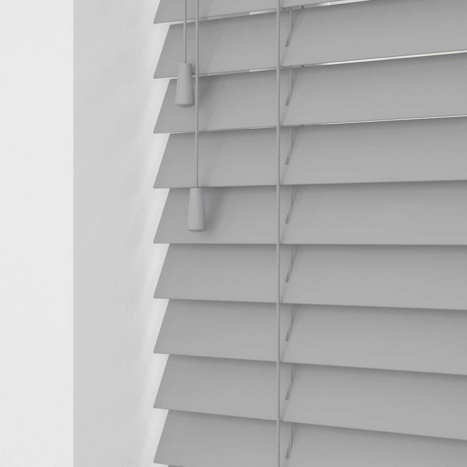 Cheapest Blinds Uk Ltd Cheap Prices Top Quality Products
