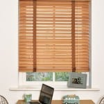 Cheapest Beech Blinds With Tapes