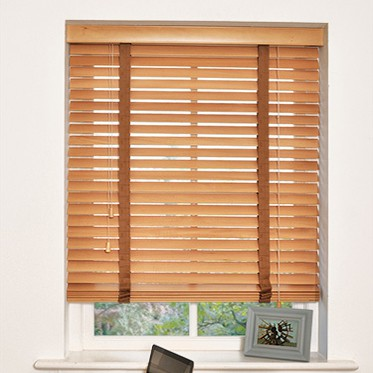 Cheap Beech Blinds With Tapes