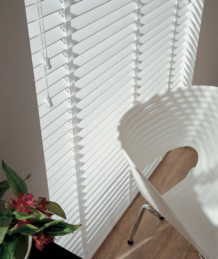 Vertical Slat Blinds Images