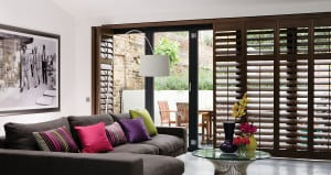 cheapest-wooden-shutters-uk