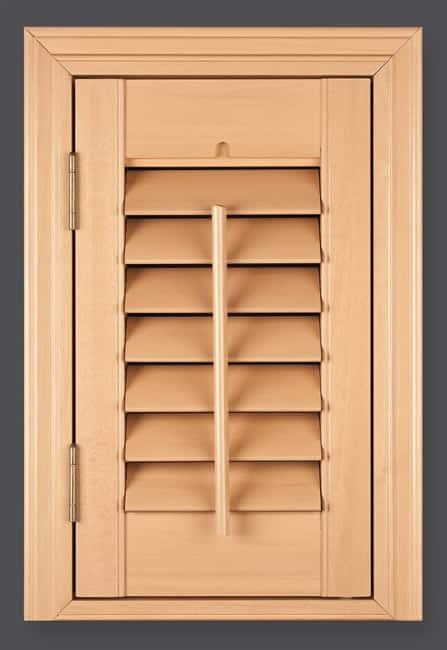 cheapest blinds uk ltd shutters