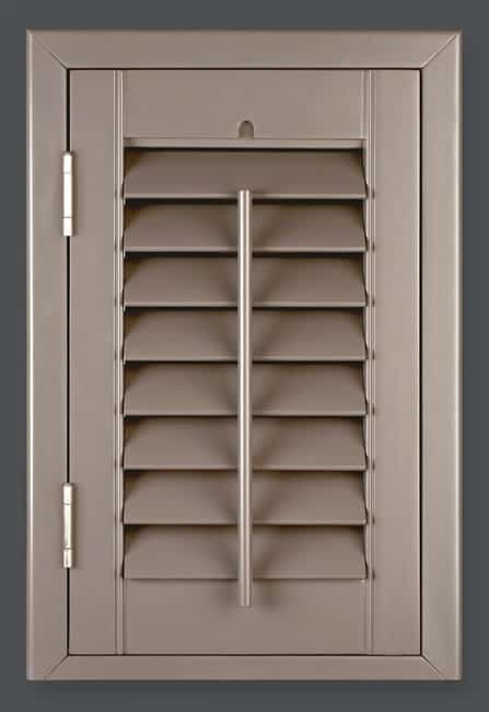 product-shutter-taupes-clay-gloss