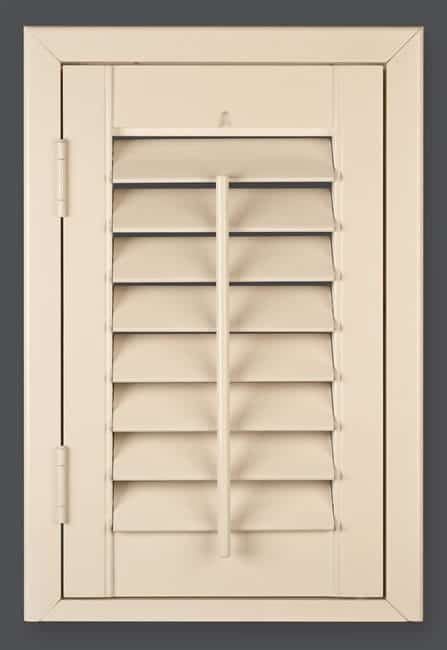 product-shutter-white-canvas