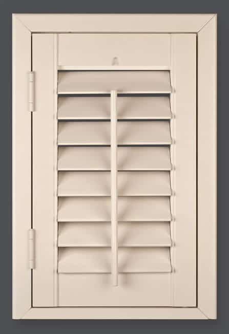 product-shutter-white-crystal-gloss