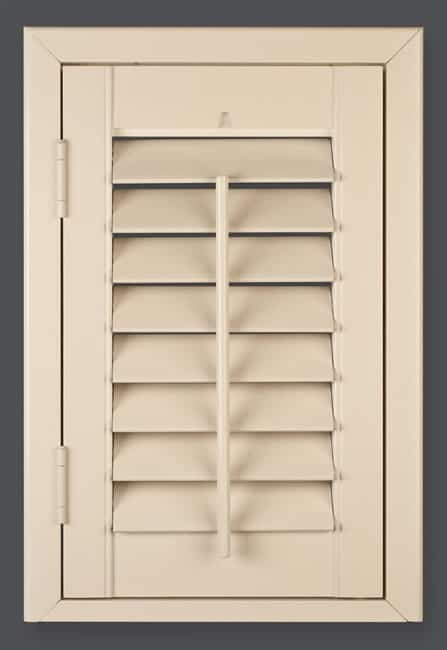 product-shutter-white-patina