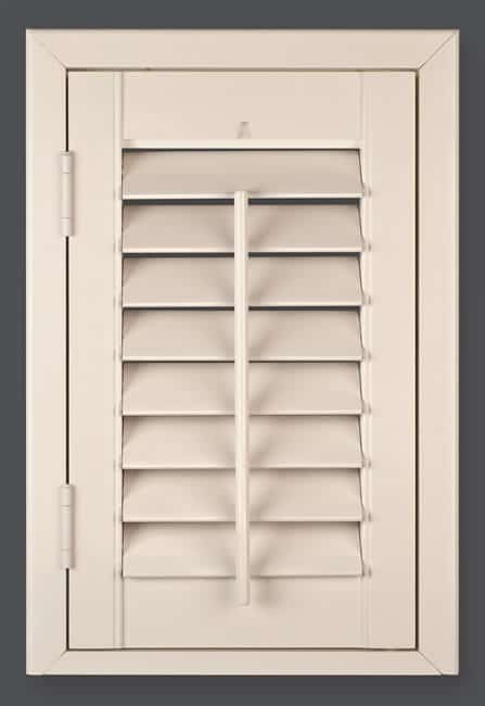 product-shutter-white-soft-gloss