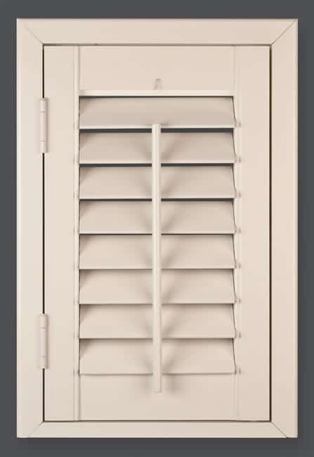 product-shutter-white-soft