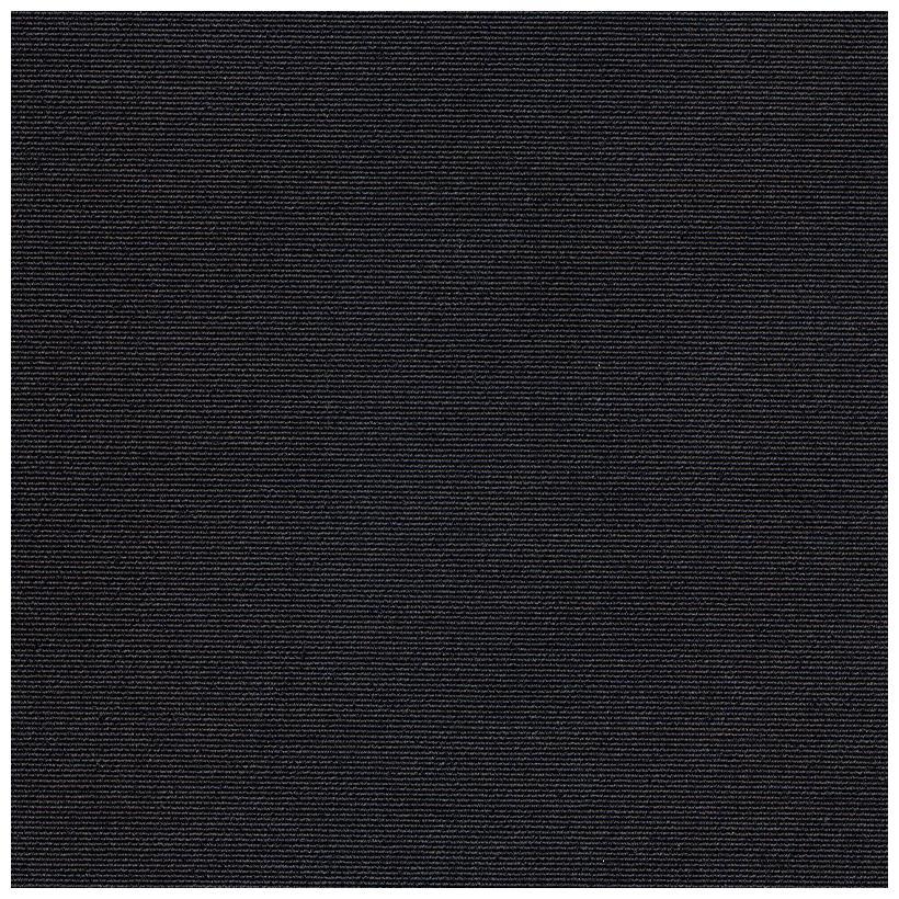 Cheapest Blinds Uk Ltd Black Roller Blind