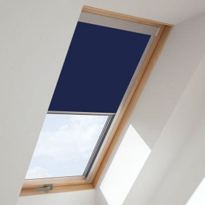blue-fakro-roof-skylight-blind