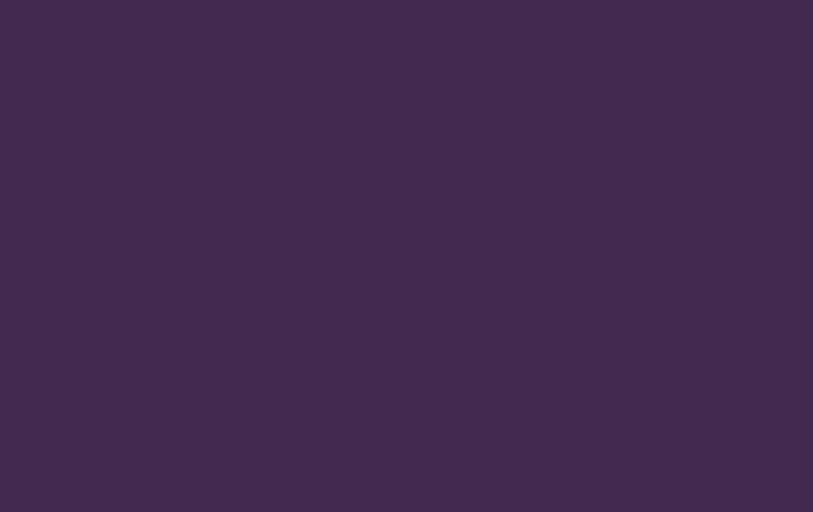 Purple Roller Shades : Cheapest blinds uk ltd purple roller blind