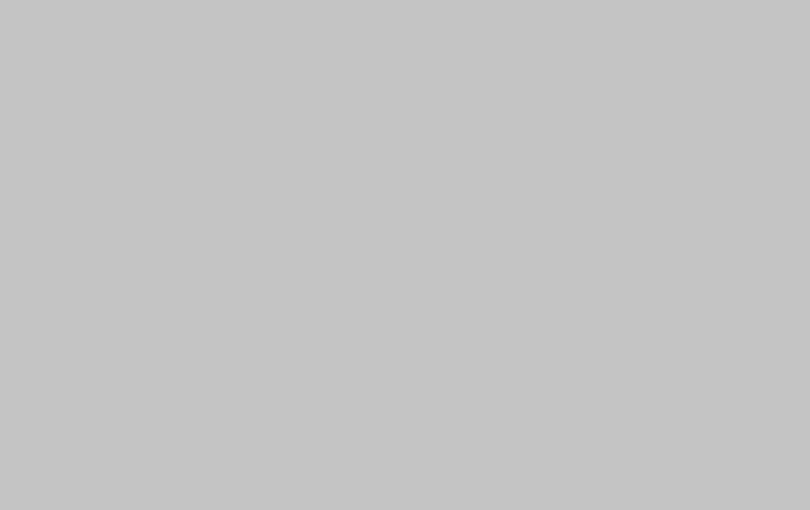 Cheapest Blinds Uk Ltd Light Dove Grey Roller Blind