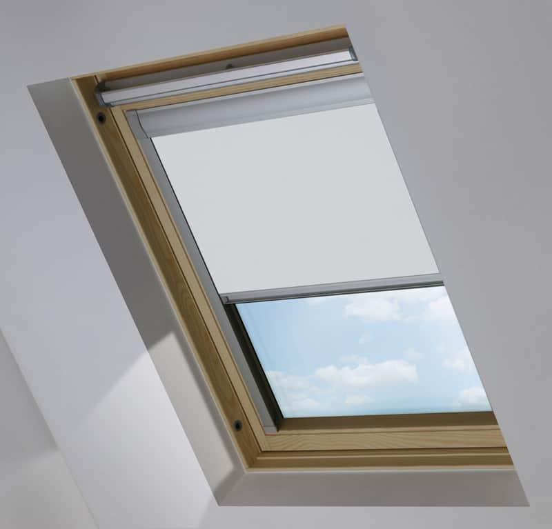 Cheapest Blinds UK Ltd Roof Sky Light Blinds