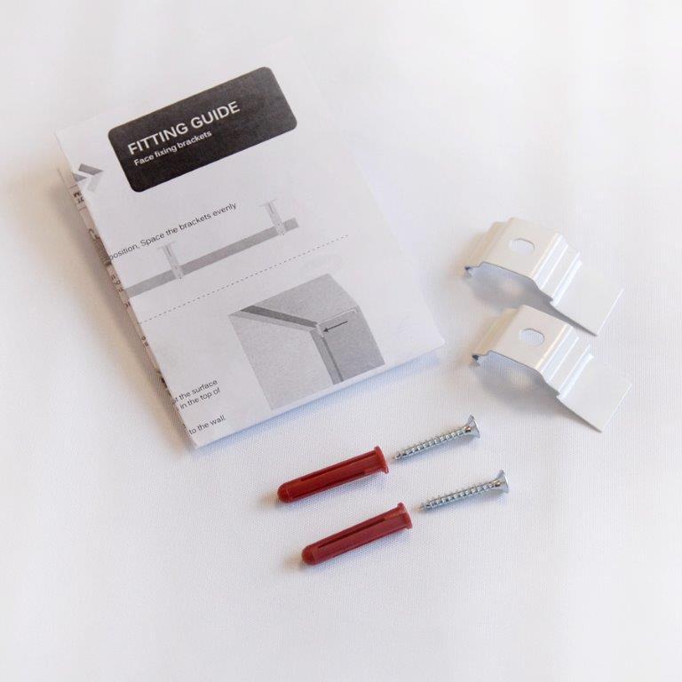 Dark Beige Vertical Blinds Cheapest Blinds Uk Ltd