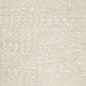 neutral cream roman blinds