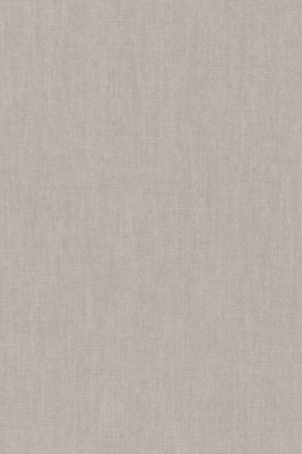 Light Dove Grey Vertical Blinds