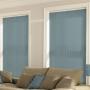 light-sage-green-vertical-blinds
