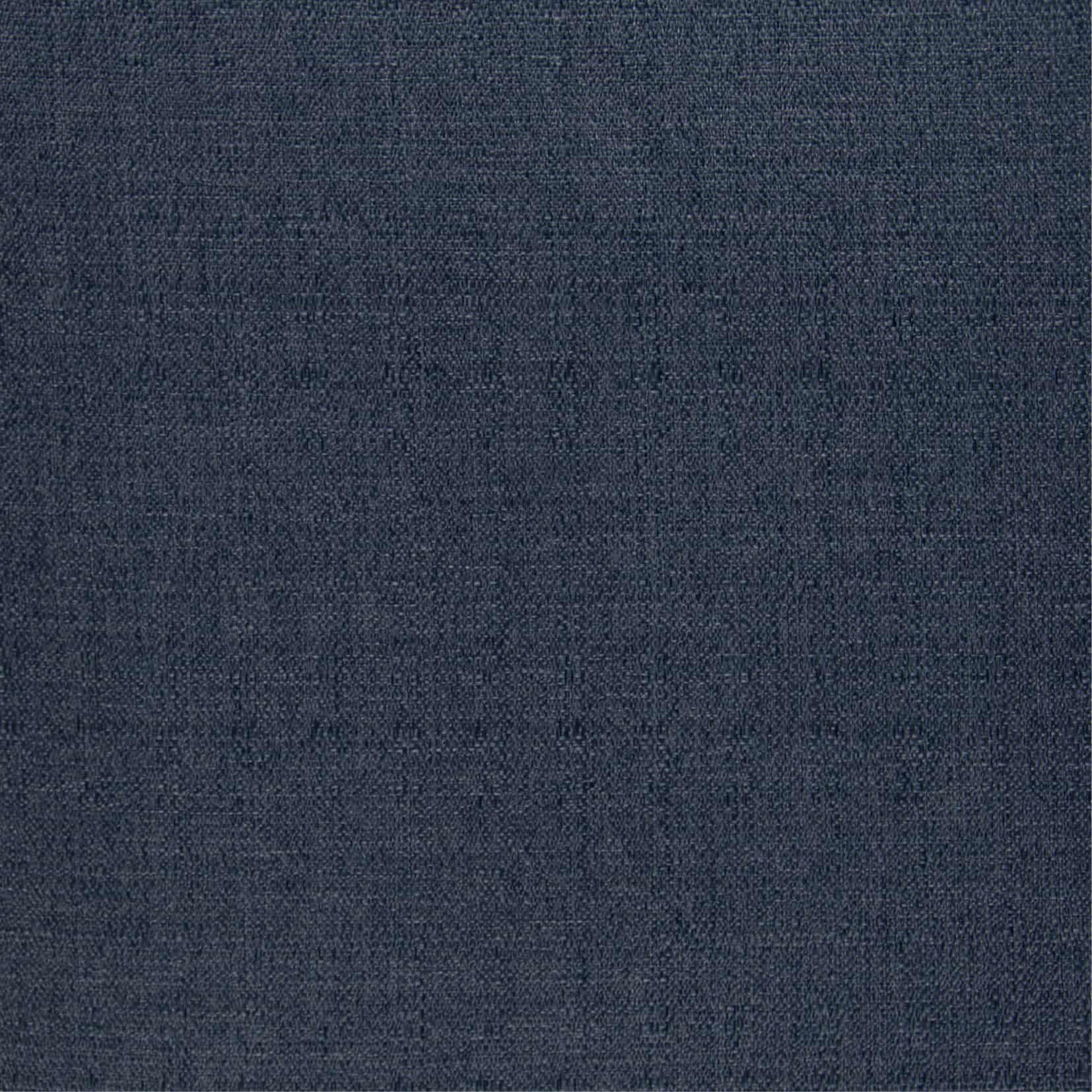 Cheapest Blinds Uk Ltd Indigo Blue Roman Blinds