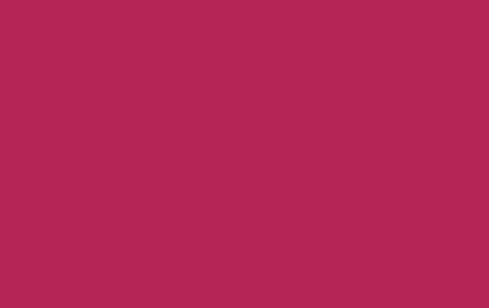 Bright Pink Vertical Blinds Cheapest Blinds Uk Ltd