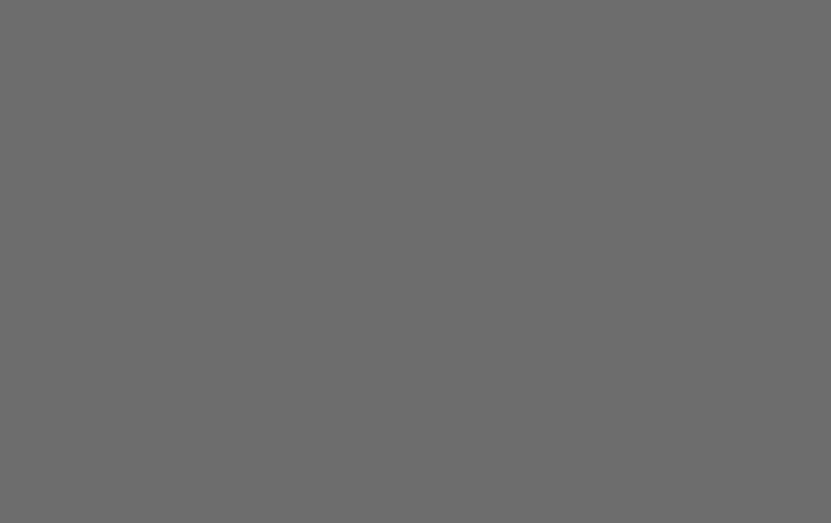 Dark Grey Vertical Blinds Cheapest Blinds Uk Ltd