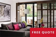 cheapest shutters uk
