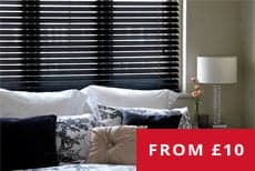 cheapest venetian blinds uk