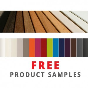 free-product-samples