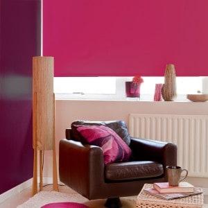 roller-blind-bright-pink