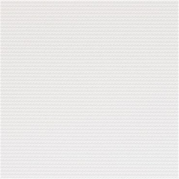White-roto-skylight-blind-fabric