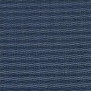 navy blue colour sample luctis blinds
