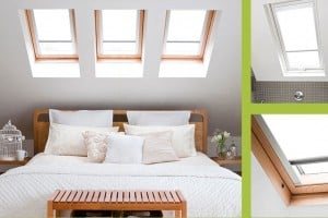 white-blackout-roof-blinds-for-luctis-windows