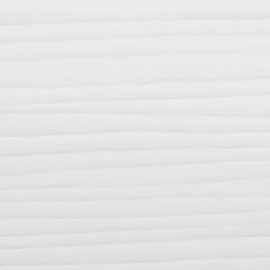 white faux wood venetian blinds woodgrain effect