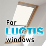 For LUCTIS Windows