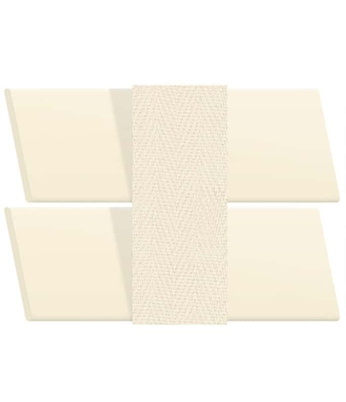 Cheapest Blinds Uk Ltd Next Day Cream Wood Venetians