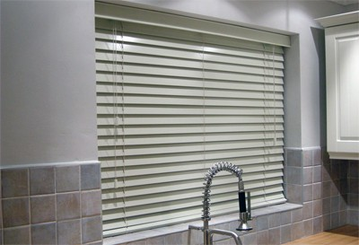 cheap next day cream wood venetian blinds