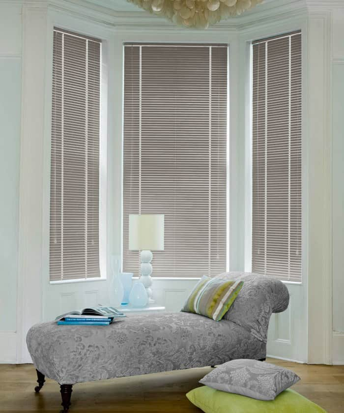 Vertical Blinds Slats Replacement Images Window