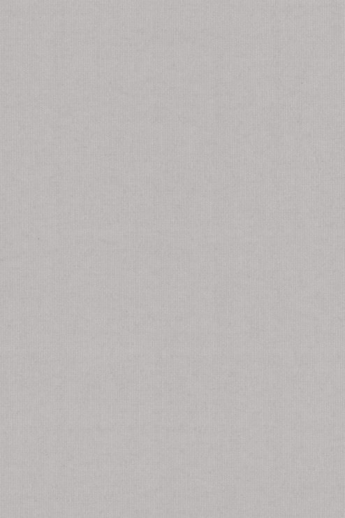 Light Dove Grey Blackout Fabric Colour Sample