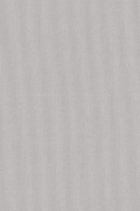 Cheapest Blinds Uk Ltd Light Dove Grey Blackout Roller Blind