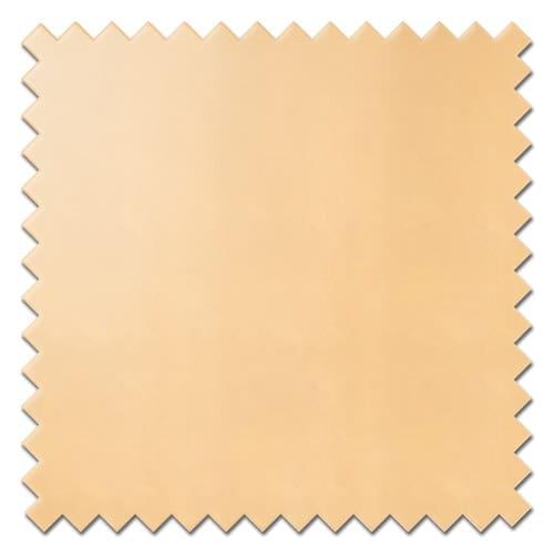 beige roman blind colour sample