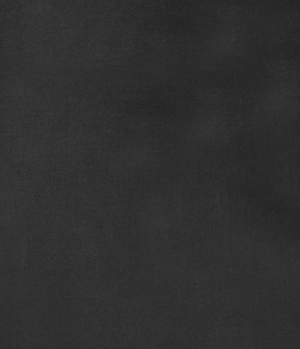 black roman blind colour sample