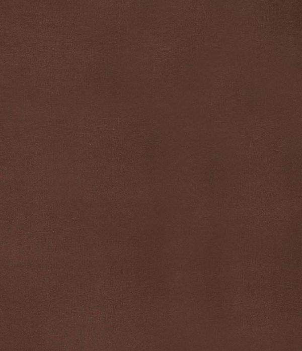 brown roman blind colour sample