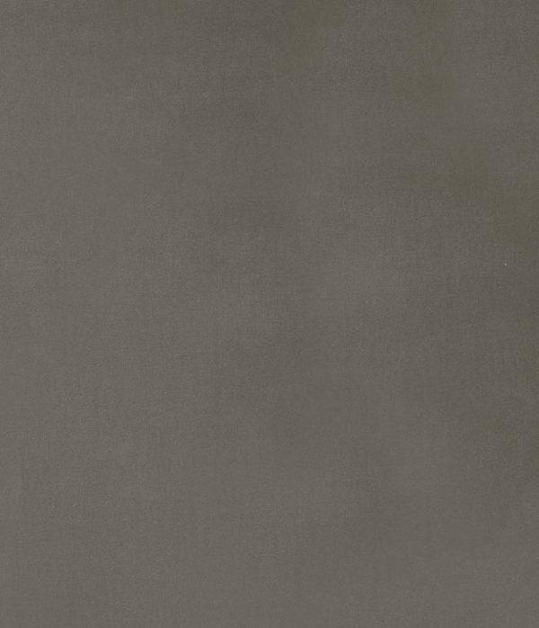 dark grey roman blind colour sample
