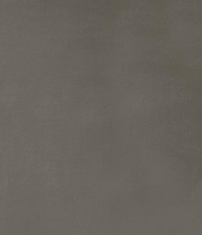 Cheapest Blinds Uk Ltd Dark Grey Roman Blind